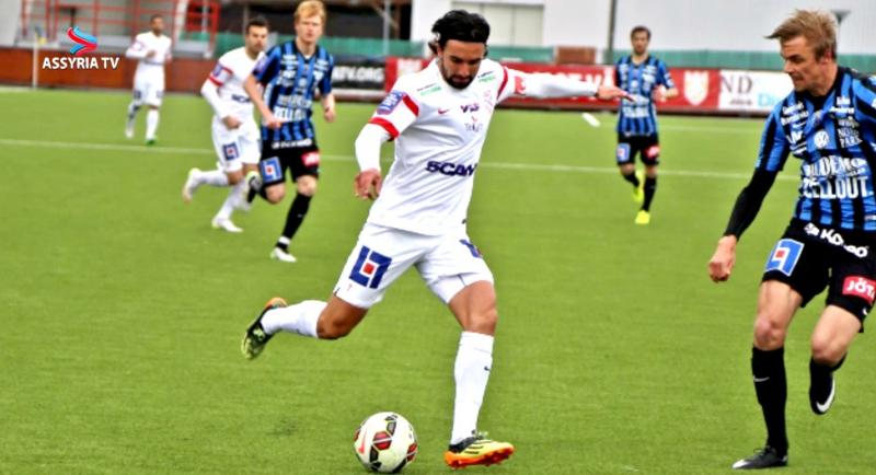Ponturi fotbal Assyriska – Sirius – Superettan