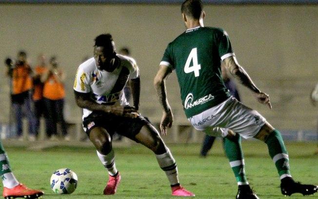 Ponturi fotbal Goias – Nautico – Serie B