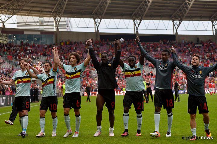 Ponturi fotbal Waregem – Eupen – Belgia Jupiler League