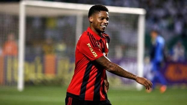 Ponturi fotbal Sport Recife – Gremio – Serie A
