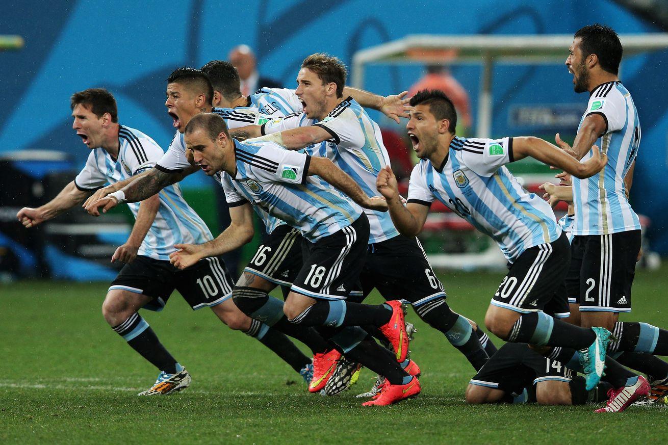 Clasamentul FIFA dupa Campionatul European