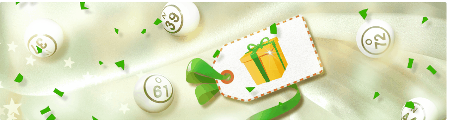 Aniversarea platformei de bingo Unibet ofera premii de 50000 euro