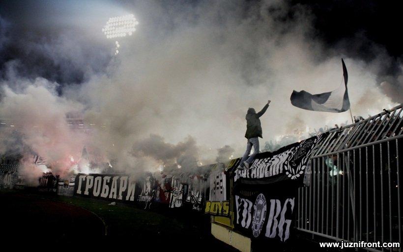 Ponturi fotbal Partizan – Zaglebie Lubin – Calificari Europa League