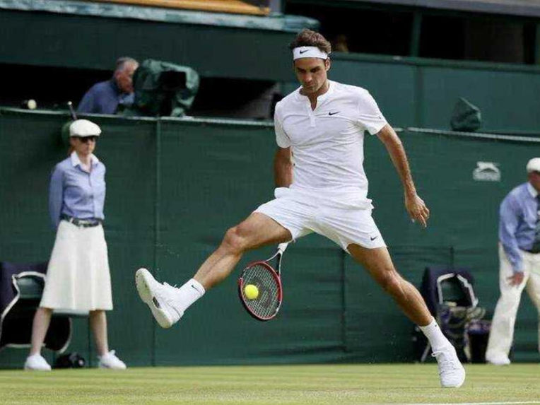 Rezultate live Wimbledon ziua 9