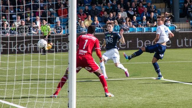 Ponturi fotbal Stromsgodset – Stabaek – Norvegia Tippeligaen