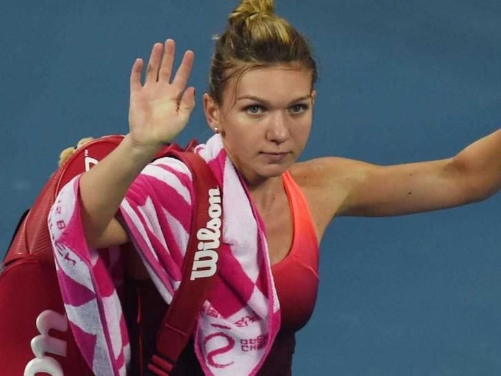Jucatori de tenis care nu vor participa la Jocurile Olimpice