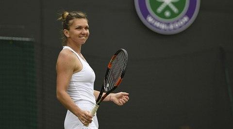 Rezultate live ziua 9 Wimbledon