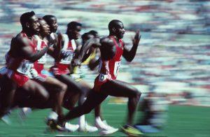 Cele mai controversate momente din istoria Jocurilor Olimpice