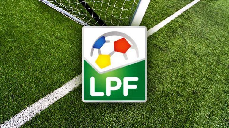 Liga 1 | Programul sezonului 2016-2017