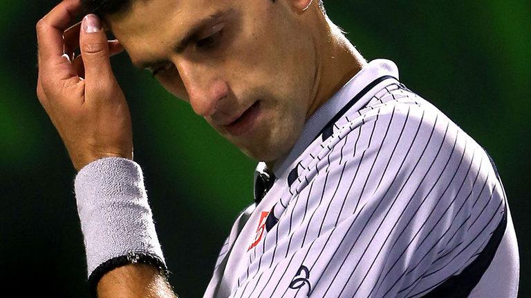 Rezultate live ziua 6 Wimbledon