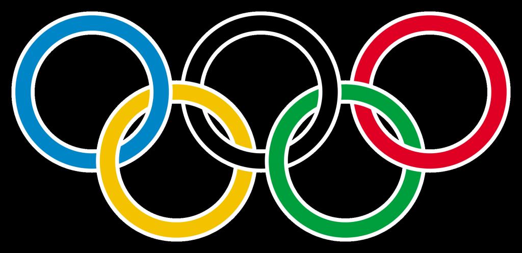 A fost anuntat cel mai numeros lot de la Olimpiada