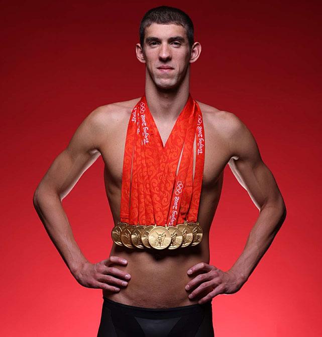 Clasamentul celor mai multe medalii la Jocurile Olimpice de vara