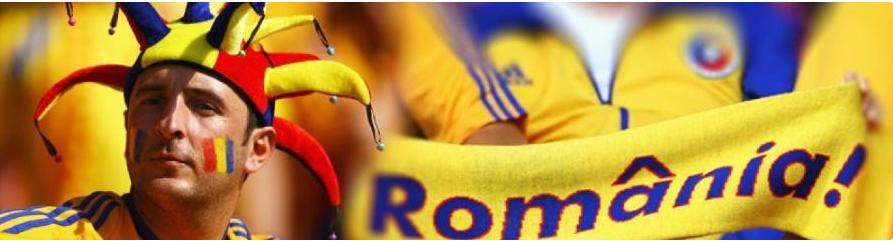 Pariu fara risc pentru cele doua finale din Romania