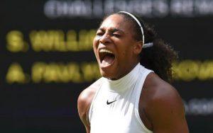 Rezultate live Wimbledon ziua 12