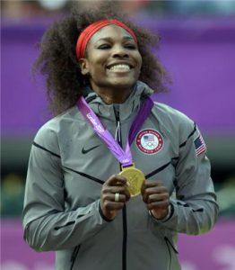 A fost anuntata lista tenismenilor care vor participa la Olimpiada