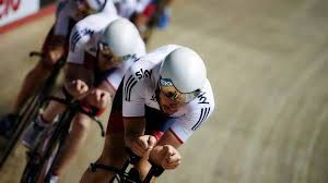 Calendarul Jocurilor Olimpice
