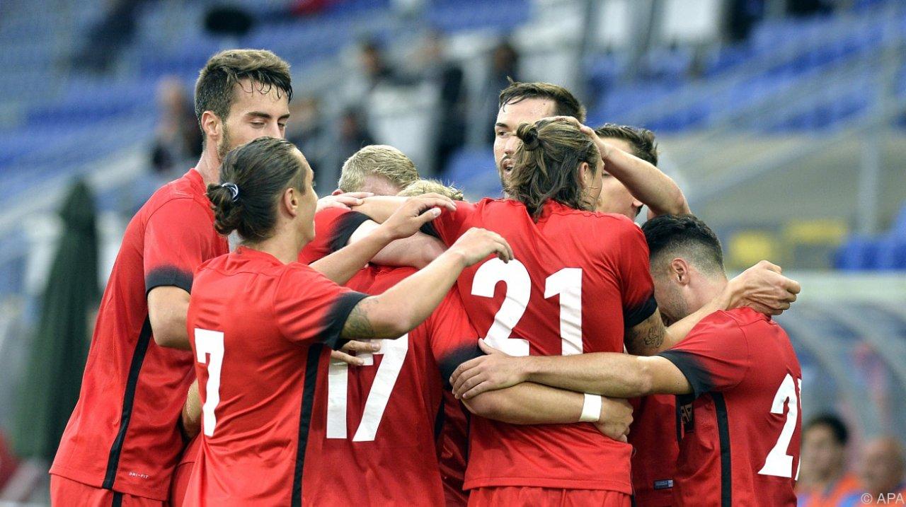 Ponturi fotbal – Admira – Kapaz – Preliminarii Europa League