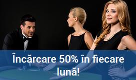 Betano cazino online - 500 RON bonus