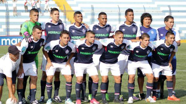 Ponturi fotbal Cajamarca – San Martin – Peru Primera Division