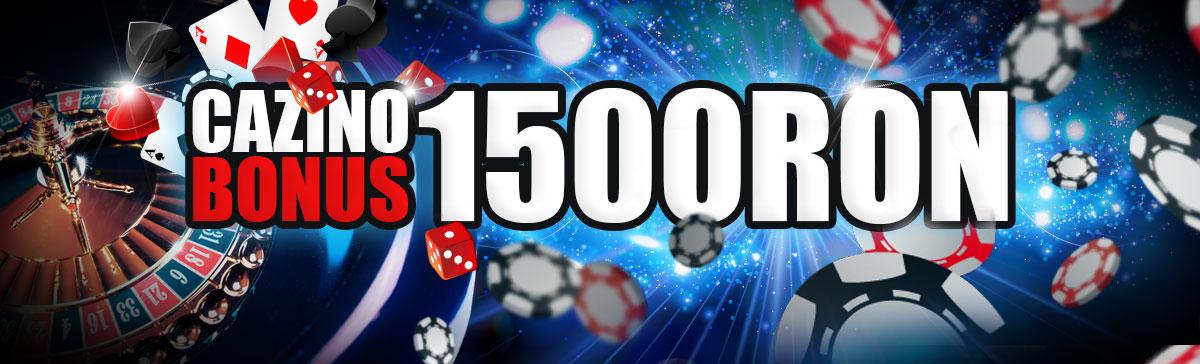 casino_bonus_1500ron_big
