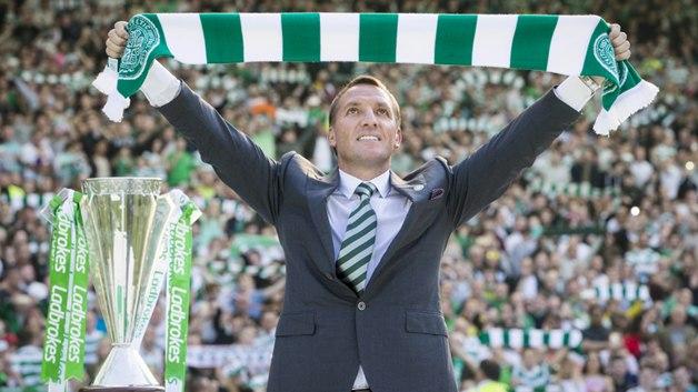 Ponturi fotbal Celtic – Lincoln – Calificari Liga Campionilor