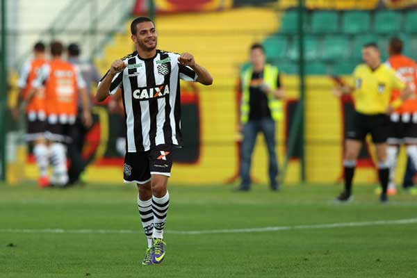 Ponturi fotbal Figueirense – Atletico MG – Serie A