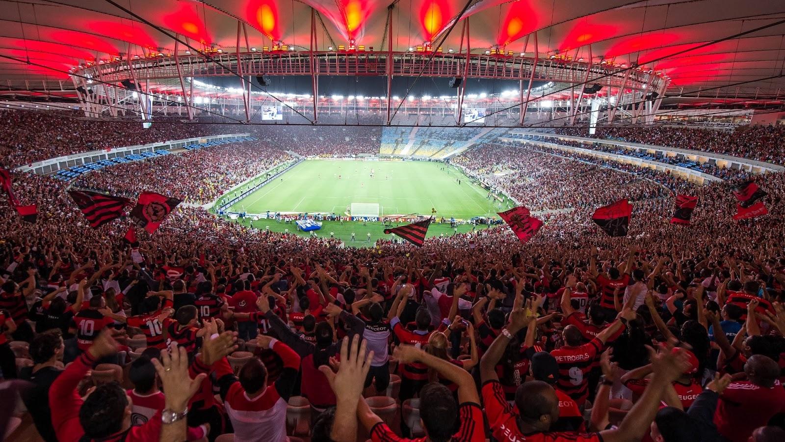 Ponturi fotbal – Botafogo – Flamengo – Brazilia Serie A