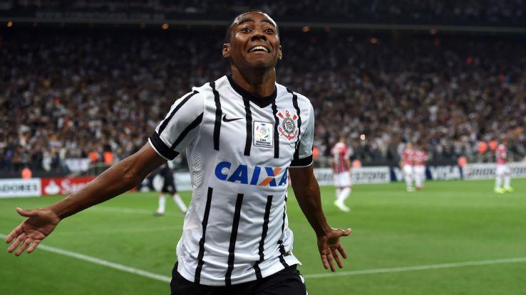 Ponturi fotbal – Corinthians – Flamengo – Brazilia Serie A