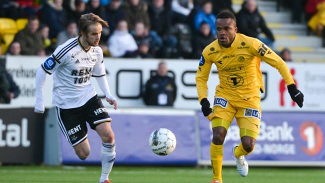 Ponturi fotbal Bodo/Glimt – Rosenborg – Tippeligaen