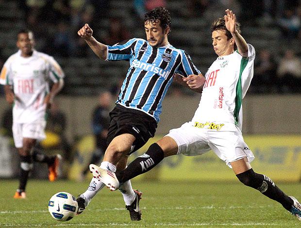 Ponturi fotbal America Mineiro – Gremio – Brazilia Serie A