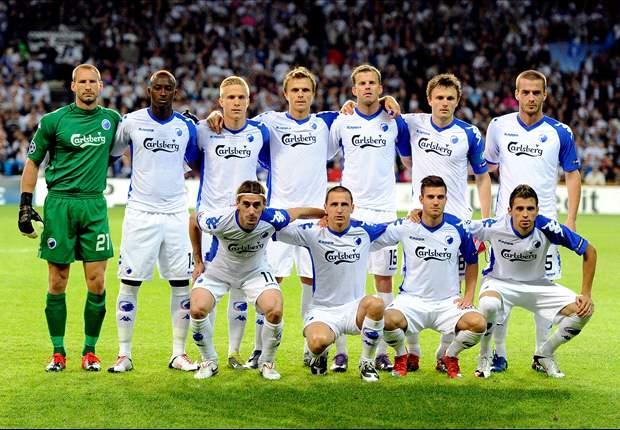 Ponturi fotbal – Crusaders – FC Copenhaga – Preliminarii Champions League