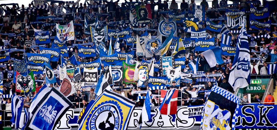Ponturi fotbal – Goteborg – Sundsvall – Allsvenskan
