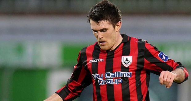 Ponturi fotbal Derry City – Longford – Premier Division