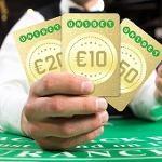 Unibet cazino online - 500 RON bonus
