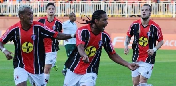 Ponturi pariuri – Joinville – Sampaio Correa – Brazilia Serie B