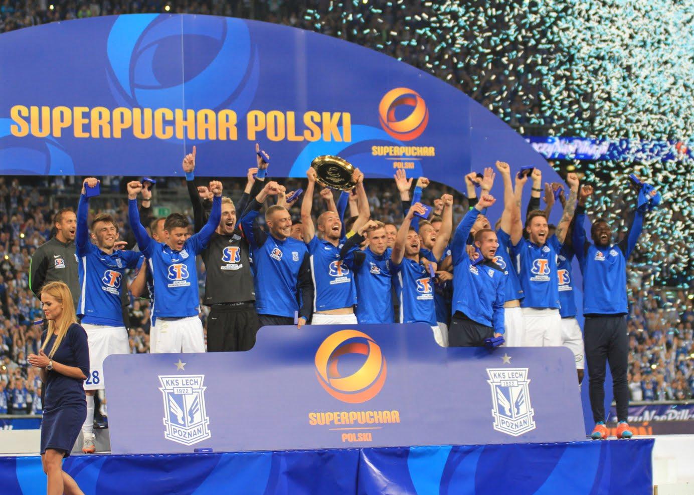 Ponturi fotbal – Lech Poznan – Jagiellonia – Ekstraklasa