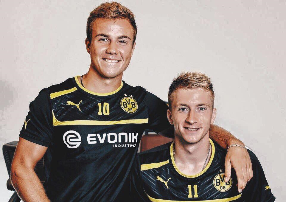 Ponturi fotbal – Manchester United – Borussia Dortmund – ICC