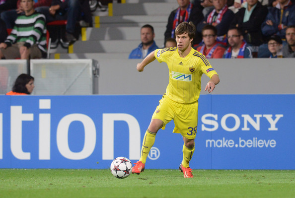 Ponturi pariuri – Levski Sofia – Maribor – Preliminarii Europa League