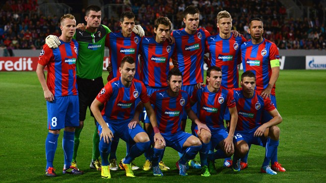 Ponturi fotbal – Viktoria Plzen – Qarabag – Preliminarii Champions League