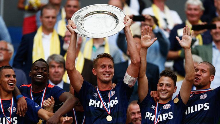 Ponturi fotbal – Feyenoord – PSV – Supercupa Olandei