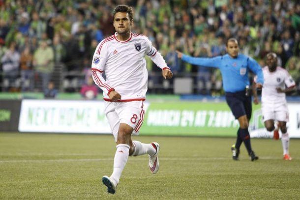 Ponturi fotbal Chicago Fire – San Jose Earthquakes – MLS