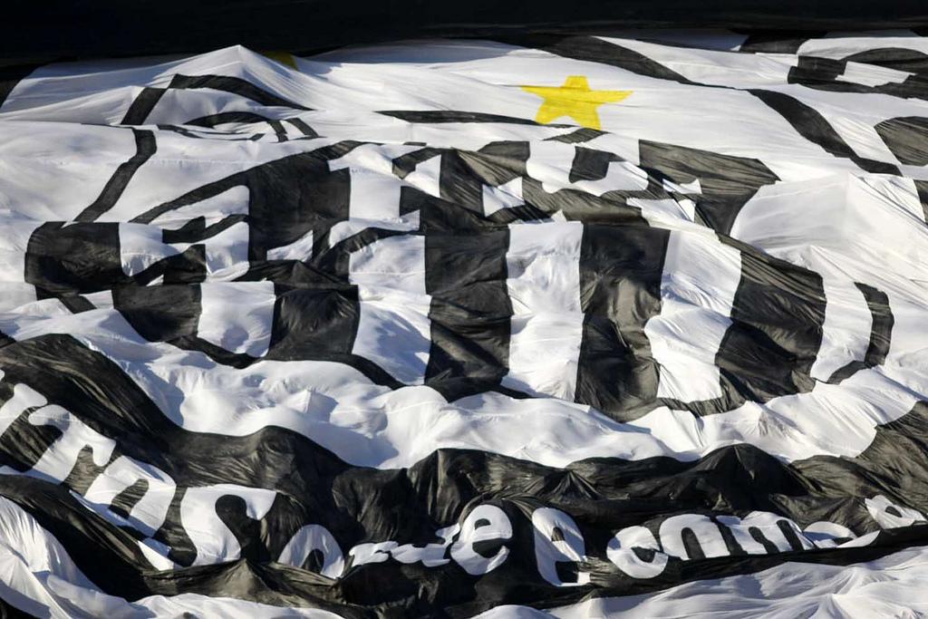 Ponturi fotbal – Santos – Chapecoense – Brazilia Serie A