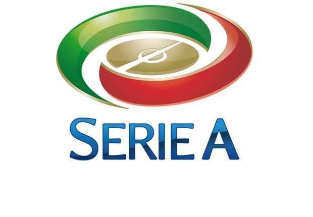 Statistica sezonului 2015/2016 din Serie A!