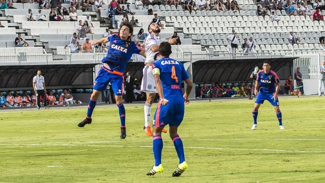 Ponturi fotbal Ponte Preta – Sport Recife – Serie A