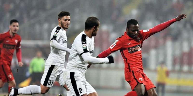 Pronosticuri pariuri Astra Giurgiu vs Dinamo Bucureşti – Liga 1
