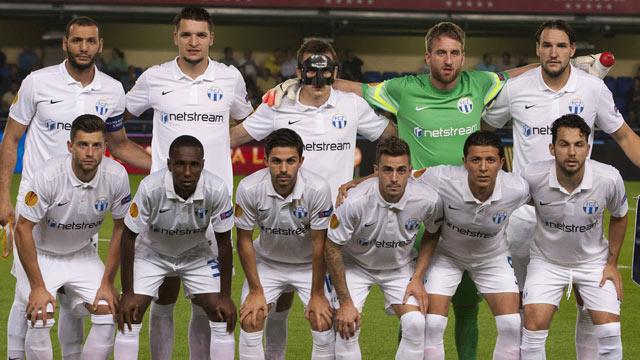 Ponturi fotbal – Zurich – Winterthur – Elvetia Challenge League