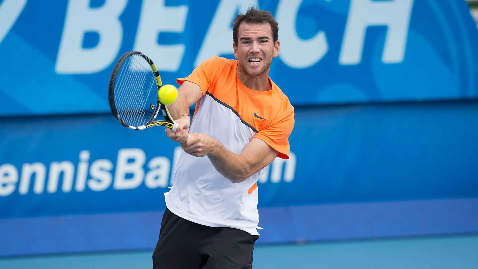 Ponturi Tenis Mannarino – M Zverev – Atlanta (SUA)