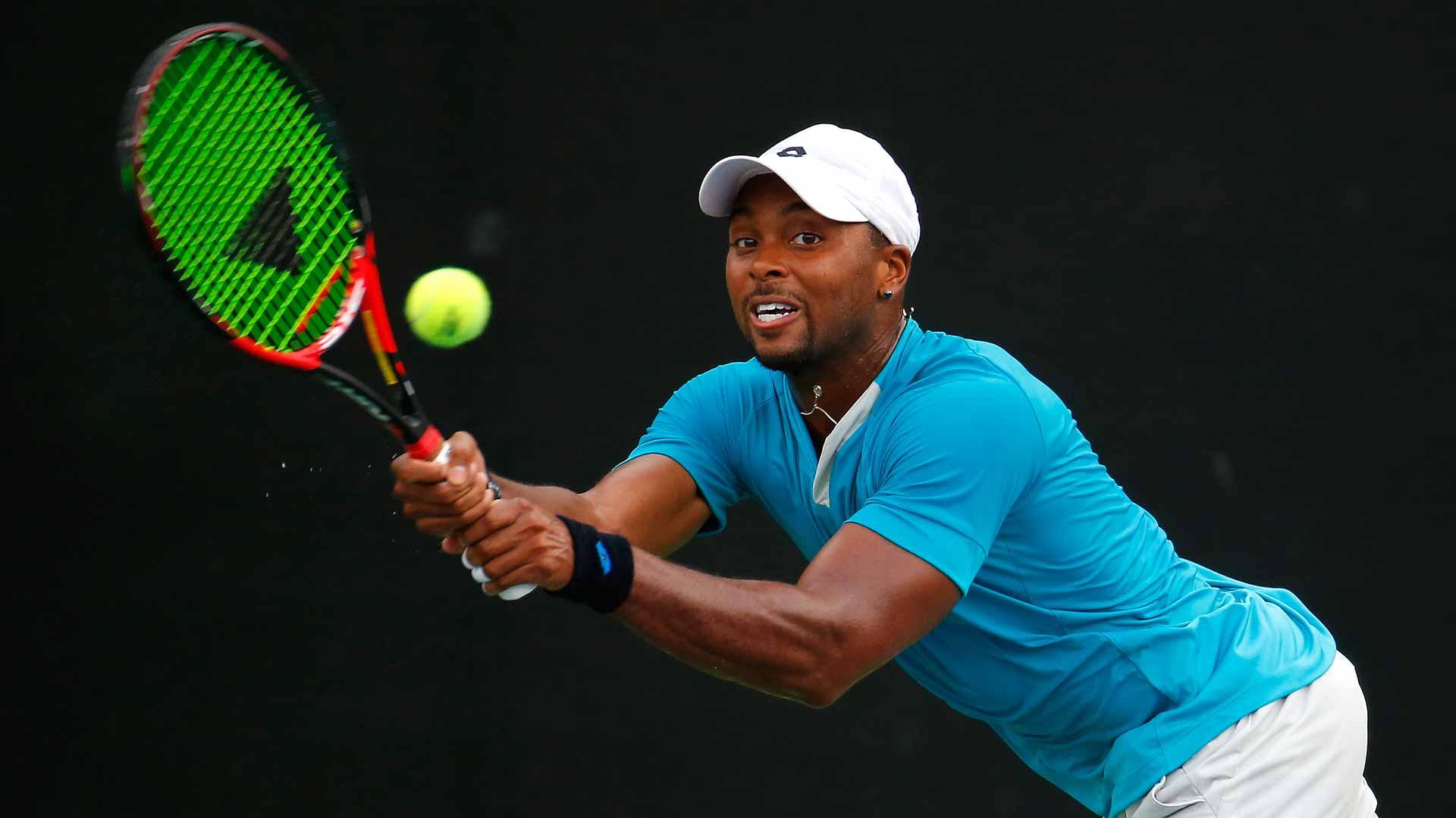 Ponturi Tenis Krajicek – Young – Atlanta (SUA)