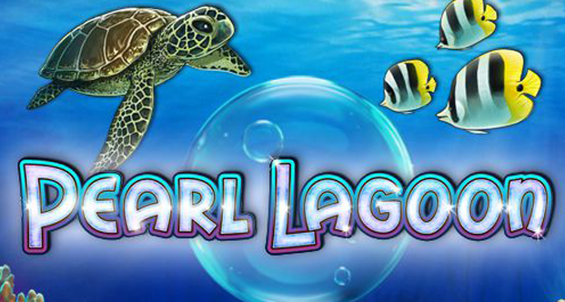 Pearl Lagoon – joaca gratis online