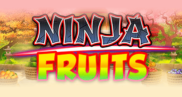 Ninja Fruits – joaca gratis online